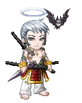 turin_turambar's avatar
