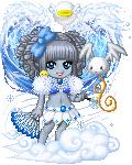 peachblossom18's avatar