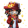XxiiFr3sH_2_D3aThxX's avatar