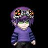 helldragon_of_shadows's avatar