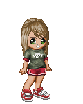 sk8eramy310's avatar