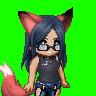 Kyoh-chan's avatar