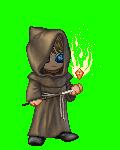 Gazz777's avatar