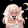 erikee's avatar