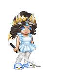 baukii's avatar