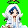 Ericute's avatar