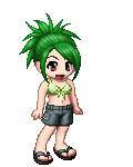 kenmel_16's avatar