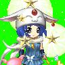 angeldust613's avatar