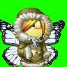 phobia2001's avatar
