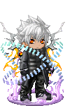 Demon Of Hate And Love's avatar