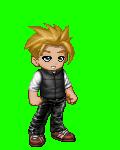 sexybeast59's avatar