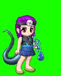 Polaris_the_North_Star's avatar