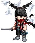 Shadow Ryu Boy
