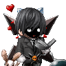 lilporky's avatar