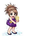 luf_princess_04's avatar
