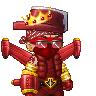 BLOODZ_R_COO's avatar