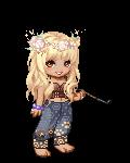 Misty Mourn's avatar