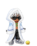 anthoflip's avatar