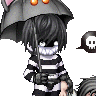 media glut in's avatar