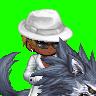 DuSurf's avatar