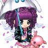x_elocee_x's avatar