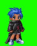 G_Wolf53's avatar