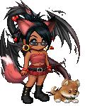 XxHunnieLovexX's avatar