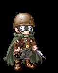 Yakkobe's avatar
