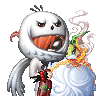 Dejae's avatar