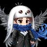 Slash Megaman's avatar