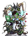 Dr-KH3PR1AN
