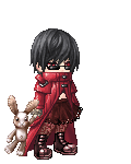 acb4u's avatar
