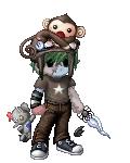 Tannbanan's avatar