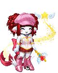 littlemimoru's avatar