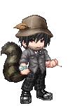 xmorexthanxmeetsxthexeyex's avatar