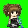 yurayum3ak1to12314's avatar