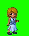 blueisballin_111's avatar
