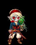 Zaquille's avatar