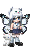 Utasi Shazu's avatar