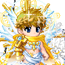 DinoDom's avatar