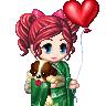 anime_friend13's avatar