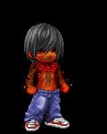 xX_RaWwWR_Xx's avatar