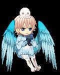 Sovereign Occupation's avatar