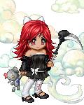 guen_poke_27's avatar