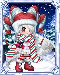 MidnightxAngel667's avatar