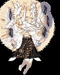 Maylink's avatar