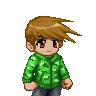 wayne305's avatar