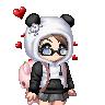 Yoshifumi07's avatar