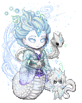 Mei tsuki7's avatar