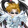 streetcloud's avatar